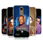OFFICIAL STAR TREK ICONIC CHARACTERS DS9 GEL CASE FOR LG PHONES 1 on eBay