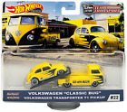 Hot Wheels Car Culture Team Transport - #2-#25 - You Choose - Update 02/05/2021