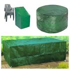 Extra Large Waterproof Garden Patio Furniture Table Cube Cover Outdoor Protector