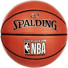 Spalding NBA 29.5 Super Tack Pro Indoor/ Outdoor Basketball on eBay