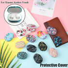 sleeve Silicone Case Protective Cover Earphones Pouch For Xiaomi AirDots Youth