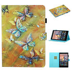 NEW Smart Magnetic PU Leather Stand Case Cover For Amazon Kindle Paperwhite 1234