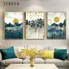 Art+Painting+Canvas+Modern+Wall+Decor+Geometric+Home+Picture+Nordic++Abstract++