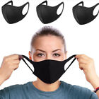 Face Mask Washable Breathable Mask Protection Cover Filter Shield Anti Haze Mask