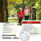 Glucosamine Sulphate 1000mg Tablets 2kcl - High Strength - Healthy Joints