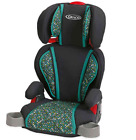 Graco® TurboBooster® Highback Booster Car Seat in Glacier - New  - Free Shipping
