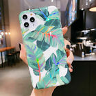 Shockproof Cute Clear Silicone Soft Case Cover For iPhone XS Max XR 8 7 Plus 11