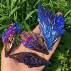 Quote Removable Art Vinyl Wall Sticker Living Room Decal Home Diy Decor Family