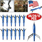 Cornhole Game Set Night Light Corn Hole Bean Bag Toss Board LED Edge Lights Lamp