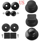 2 Sets Universal Lids Cover Knob Handle Kit w/Gasket Washer Replacement Cookware