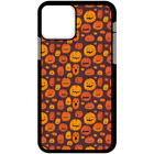 Carved Pumpkin iPhone Case - Halloween Limited Edition