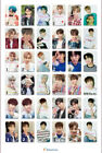 treasure the first step chapter two ktown4u photo card For Sale - 25