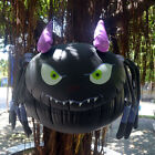 Halloween Inflatable Spider Ghost Outdoor Haunted House Props Party Decoration S