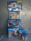 Playmobil Christmas - Various Set's for Selection - Nip