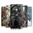 OFFICIAL NENE THOMAS DEEP FOREST SOFT GEL CASE FOR XIAOMI PHONES 2