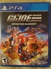 🔥Sony PS4 GAMES LOT - ✩PICK & CHOOSE!✩ (Updated 1/21/21)