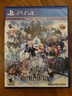 🔥Sony PS4 GAMES LOT - ✩PICK & CHOOSE!✩ (Updated 1/13/21)