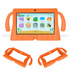 """Xgody 7"""" KIDS TABLET PC ANDROID 9.0 Wifi 4-CORE DUAL CAMERA 1.50GHz 16GB EMMC US"""