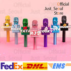 Official BTS BT21 Bluetooth Karaoke Microphone+Freebie+Free Express