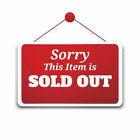 For Apple Watch iWatch 5/4/3/2/1 Magnetic USB Cable Charger Charging Dock 1-3PCS