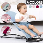 Baby Newborn Bouncer Balance Soft Durable Infant Chair Rocking Seat Foldable