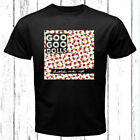 Goo Goo Dolls *Hold Me Up Logo T-Shirt Vintage Gift For Men Women Funny Tee