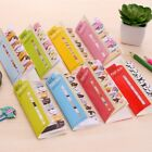 Book Fridge Magnet Message Sticky tag Note Memo pad Index marker Diary Sticker