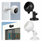 For Kasa Cam Outdoor (KC200) Weatherproof Wall Mount Bracket w/ Protective Cover