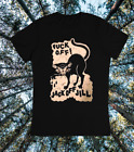 Jack Off Jill Band funny vintage for men wwomen shirt s-3xl