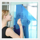 Removable Mirror Wall Sticker Self Adhesive Mirror Sheets For Diy Art Home Decor