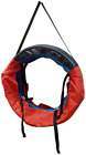 Dog Agility shoulder Carrier for tunnel  (Tunnel NOT includedl)