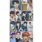TREASURE - THE FIRST STEP : CHAPTER Album 100% Official Photocard +Free Shipping