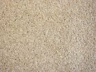 T12, ANY SIZE X 4M 80% WOOL TWIST 50oz CARPET,THYME