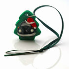 handmade xmas decoration vw beetle bug