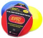 Aerobie Epic Frisbee Golf Disc Flying Driver Frolf 166-169 gm. Ultra Long Range