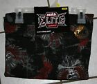 NEW Mens Black MMA ELITE  Sleep Lounge Pants Various Sizes