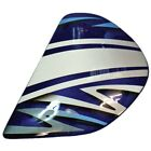 Arai Helmets ASTRAL / ASTRAL-X NEW Side Pod MULTI COLORS Shield Holders Parts