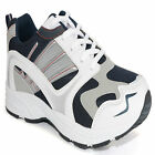 MENS RUNNING TRAINERS CASUAL WALKING JOGGING GYM SPORTS SHOES SIZES 6-13 UK  NEW