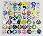Trolley Locker Tokens with attachments multiple listing 1   300 units