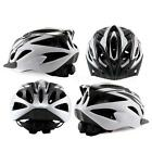 Hot sale New Safety Adult Men's Bicycle Mountain Bike Sports DJNG Cycling Helmet