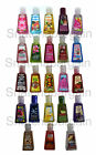 BATH AND BODY WORKS POCKET BAC ANTI-BACTERIAL HAND SANITIZER GEL 29ml & HOLDERS