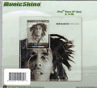 Music Skins Personalize Your Device MusicSkins iPod Touch Nano iPhone *New