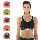 Under Armour Still Gotta Have It Bra - Damen Sport BH