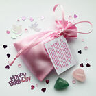 BAG OF BIRTHDAY BLESSINGS - FOSTER DAUGHTER/FOSTER SON/SOMEONE SPECIAL