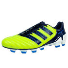 ADIDAS Adipower Predator TRX FG Football Shoes V23527