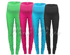 Stretchy Maternity Over Bump Skinny Jeans Trousers Leggings Jeggings Sz 6-18