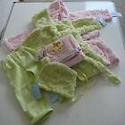 Baby Wholesale Bonnets, Trousers, Bamboo blankets, Robes drastically reduced