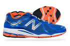 New Balance M 880 B02 Mens Running Trainers / Shoes - See Sizes