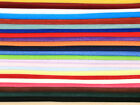 "60"" wide Anti-Pil Plain Polar Fleece Fabric - Full Range of Colours"