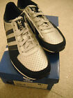 ADIDAS ORIGINALS ADISTAR RACER MENS UK SIZE 4-8 LACE-UP TRAINERS (NEW IN BOX)